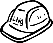 1ng-hat