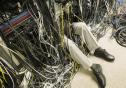 career-network-engineer