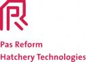 Pas Reform