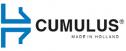 logo cumulus cuijk