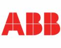 ABB b.v.