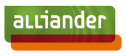 Startfuncties bij Alliander